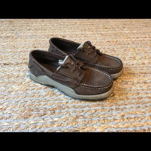 Other - Sperry kids top-sister in 3M